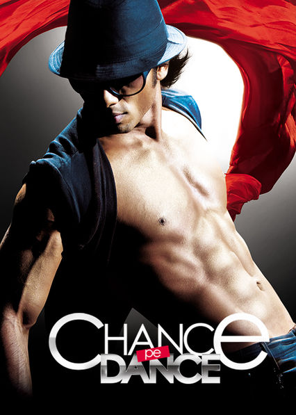Chance Pe Dance on Netflix UK