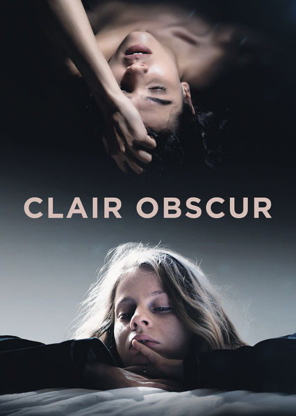 Clair Obscur on Netflix UK
