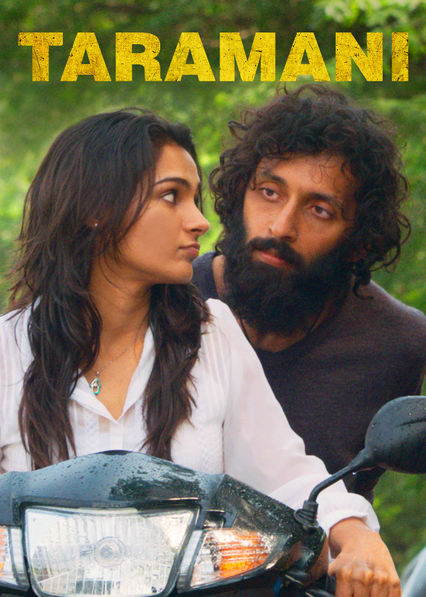 Taramani on Netflix UK