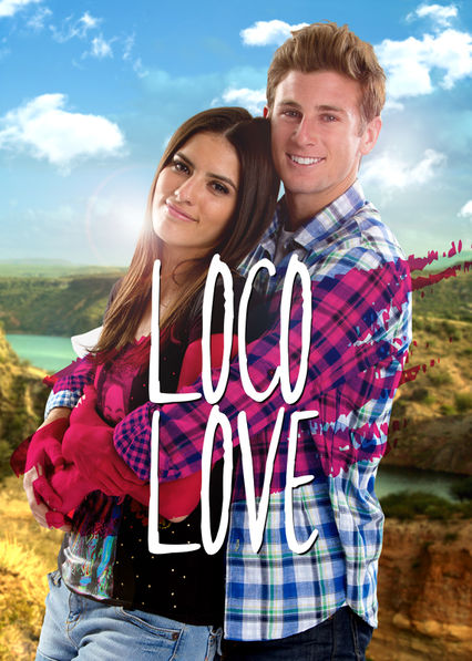 loco love on Netflix
