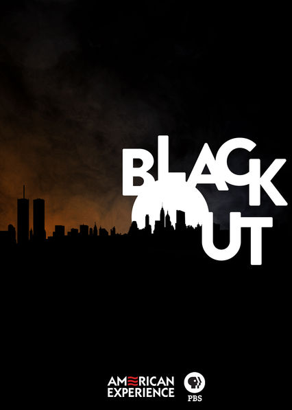 American Experience: The Blackout