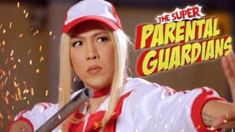 The Super Parental Guardians