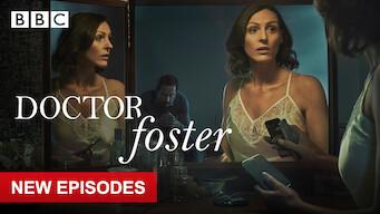 Doctor Foster: Season 2
