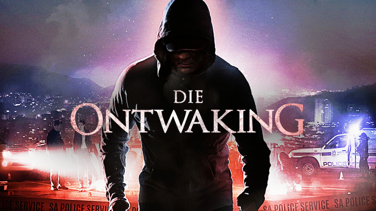 Die Ontwaking on Netflix UK
