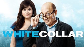 White Collar: Season 6