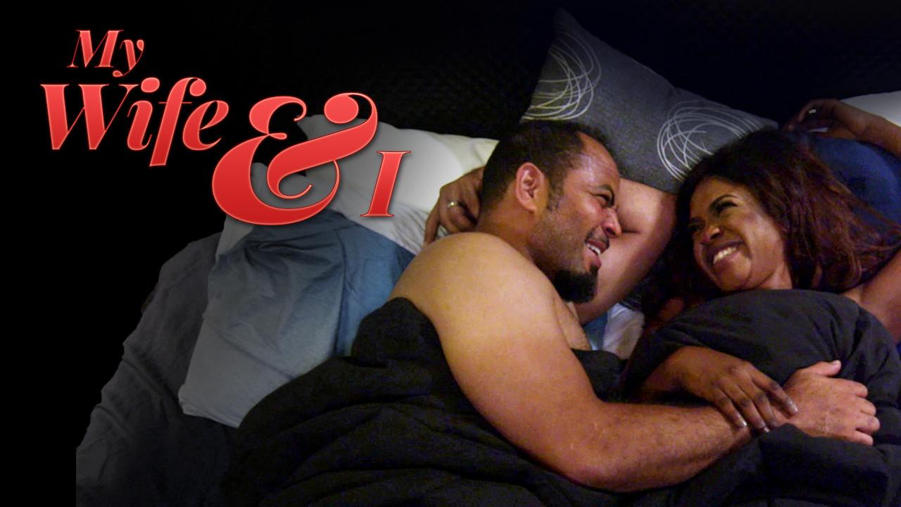 My Wife and I on Netflix UK