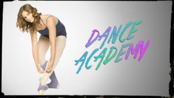 Dance Academy: Series 3