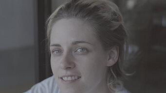 Episode 14: Kristen Stewart