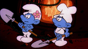 Episode 21: Spelunking Smurfs / Now You Smurf Them, Now You Don't