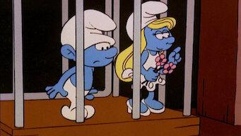 Episode 18: Sideshow Smurfs