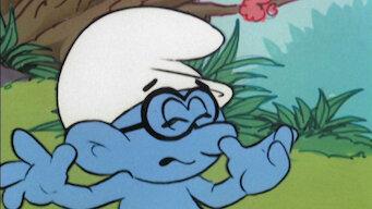 Episode 9: Soup a la Smurf