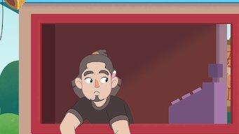Episode 34: Kiosk Chaos