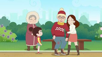 Episode 37: Cold Feet