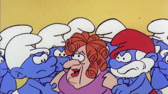 Episode 15: Fake Smurf / Baby Smurf
