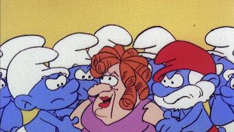 Episode 15: Fake Smurf / Baby Smurf