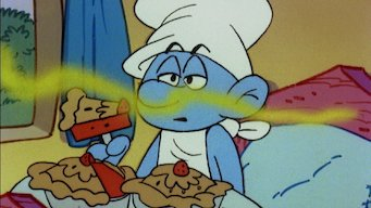 Episode 22: Gargamel the Generous / The Smurfs and the Money Tree