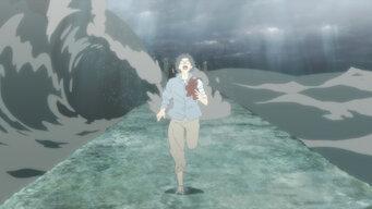 Episode 9: Japan Sinks
