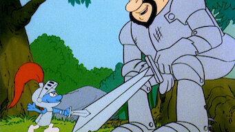 Episode 16: Sir Hefty