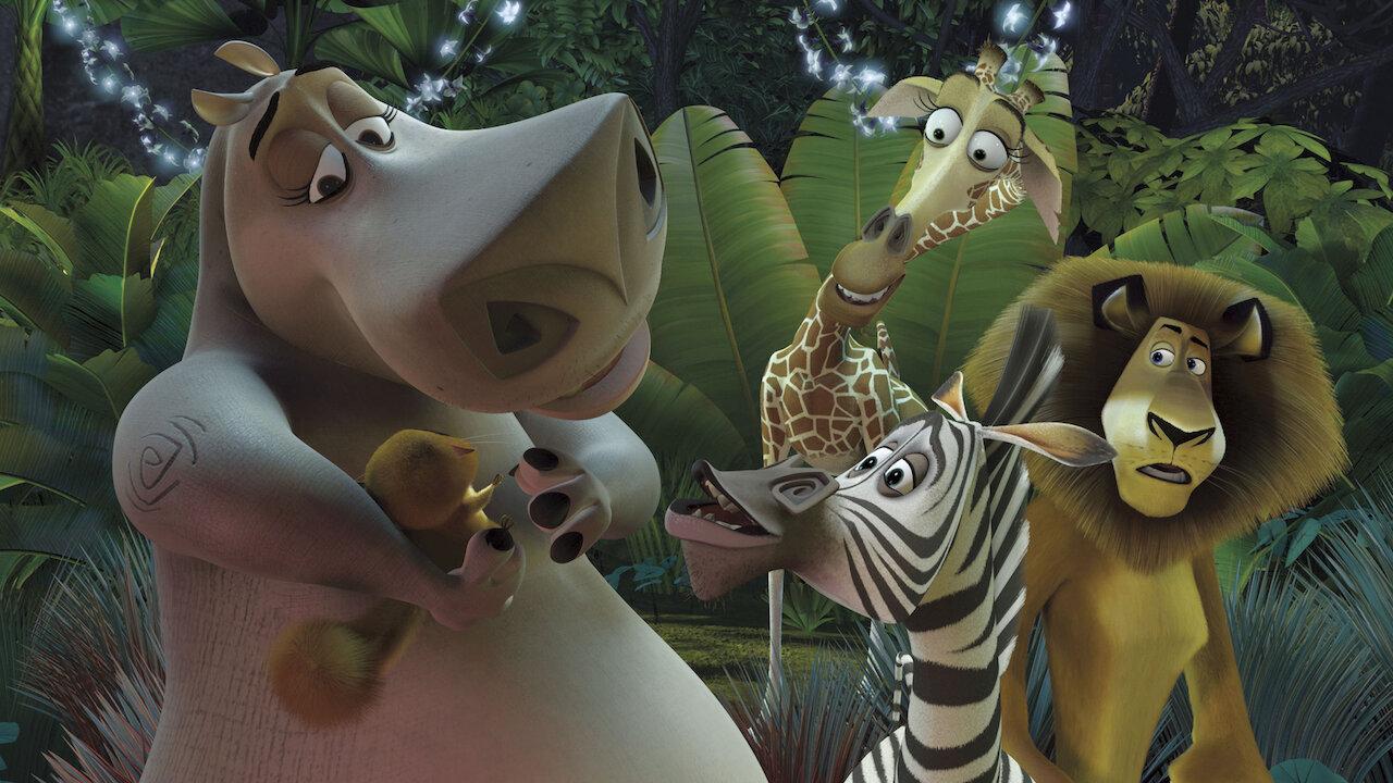 Открытки из зоопарка смотреть онлайн, рисунки