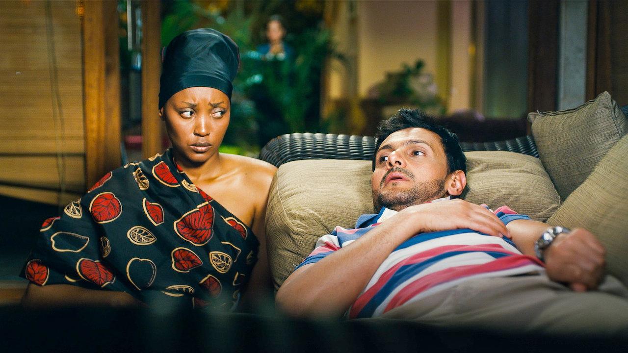 wife-watch-movie