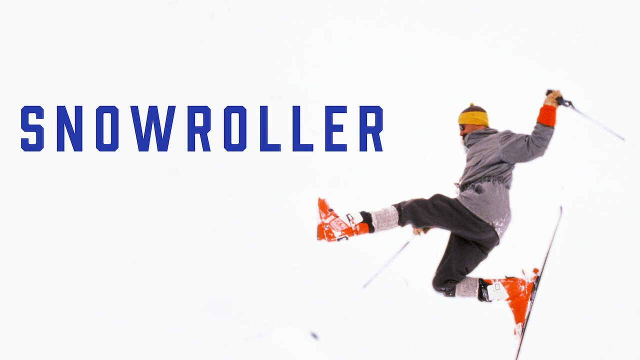 Snowroller on Netflix UK