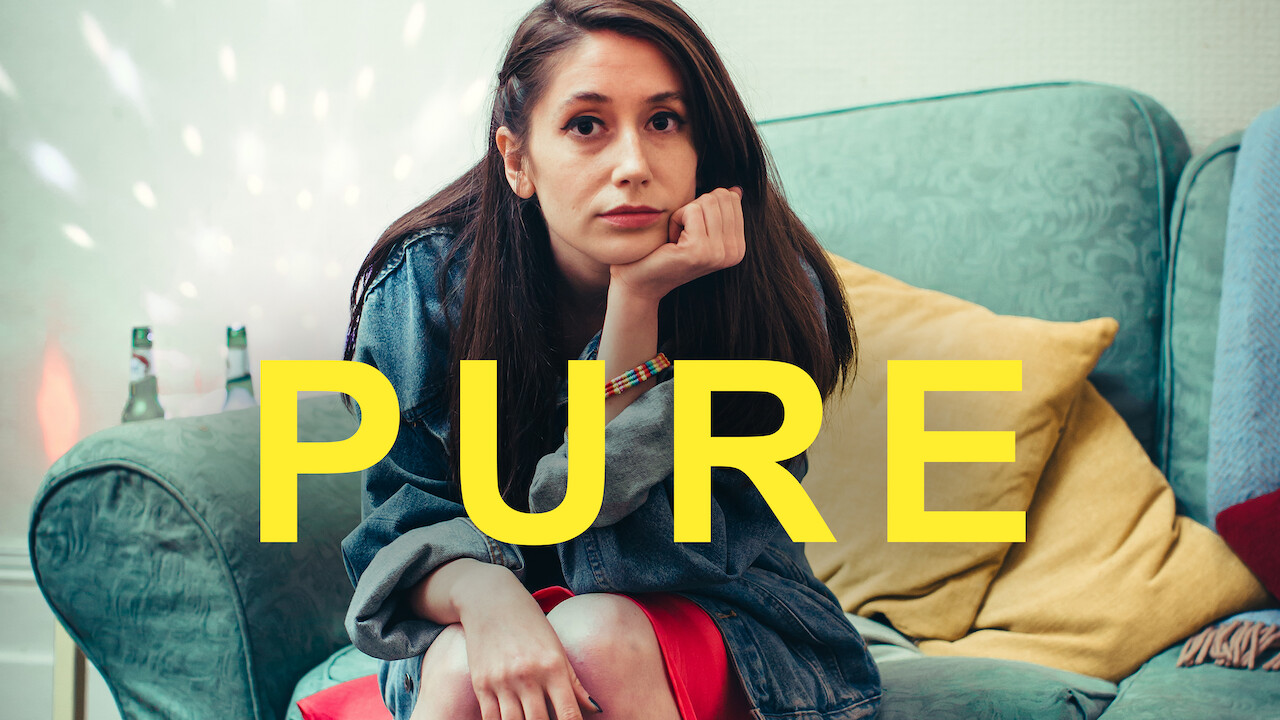 Pure on Netflix UK