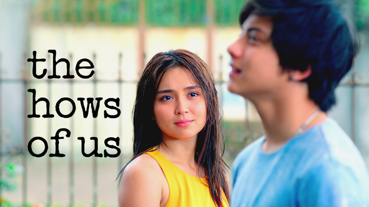 Is The Hows Of Us 2018 Available To Watch On Uk Netflix Newonnetflixuk