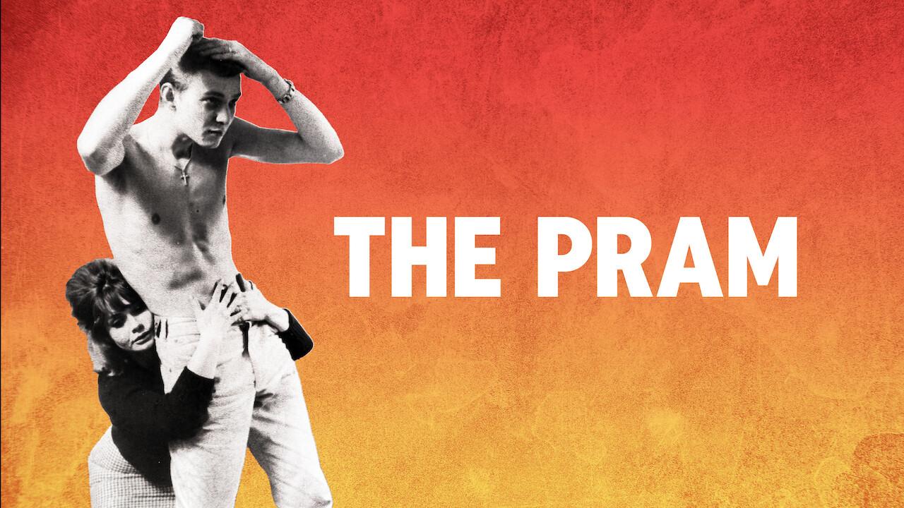 The Pram on Netflix UK