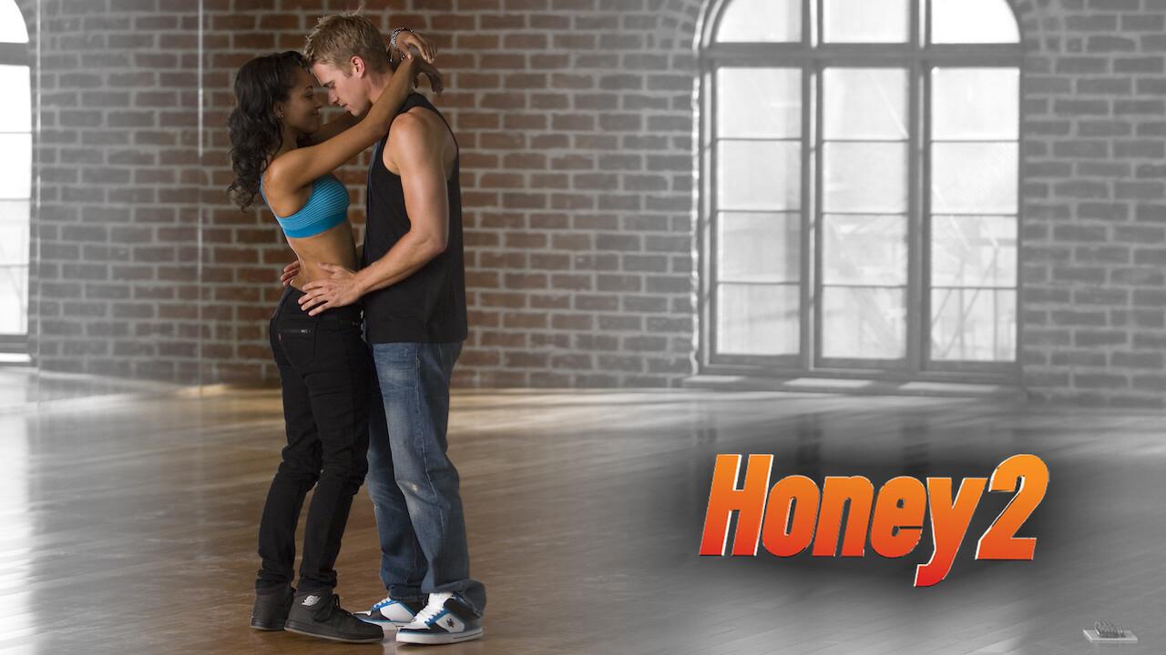 Honey 2 on Netflix UK