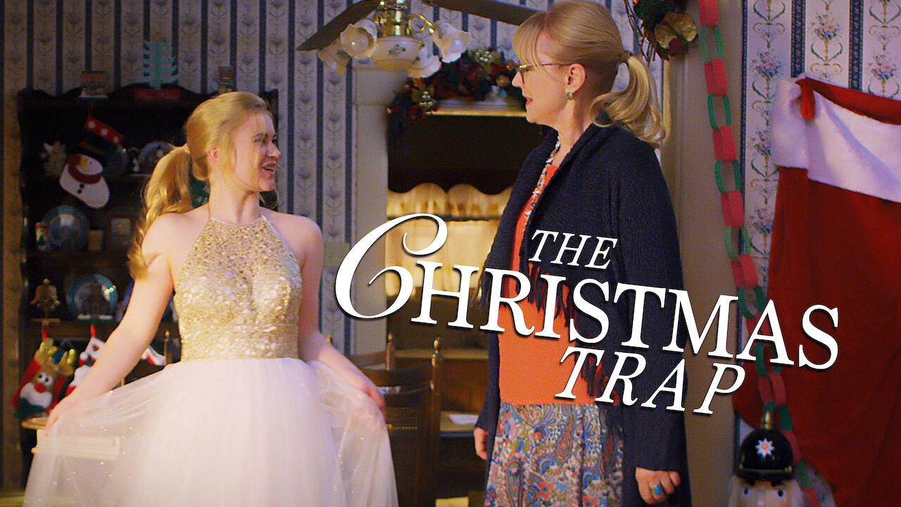 Is 'The Christmas Trap' (aka 'Christmas