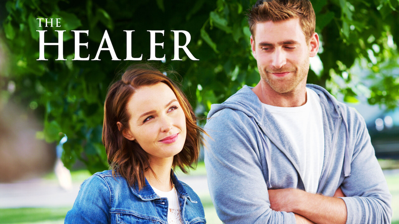 The Healer on Netflix UK