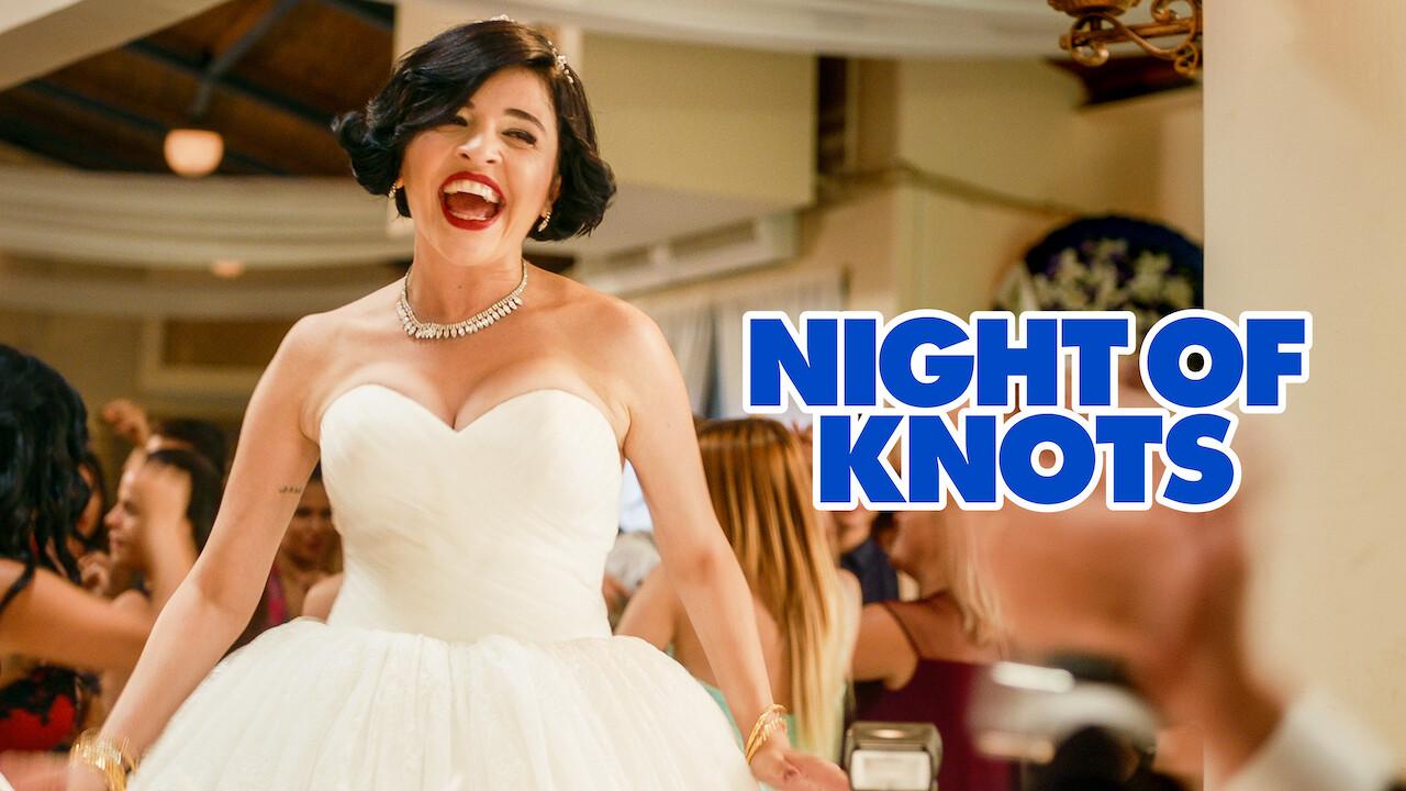 Night of Knots on Netflix UK