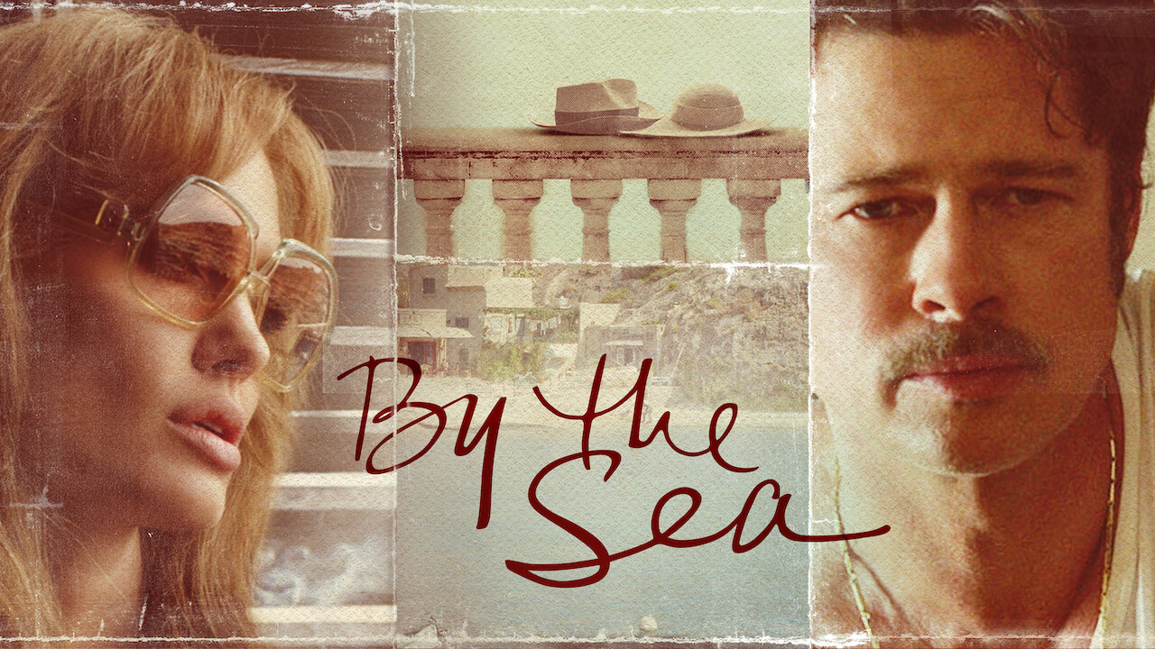 By the Sea on Netflix UK