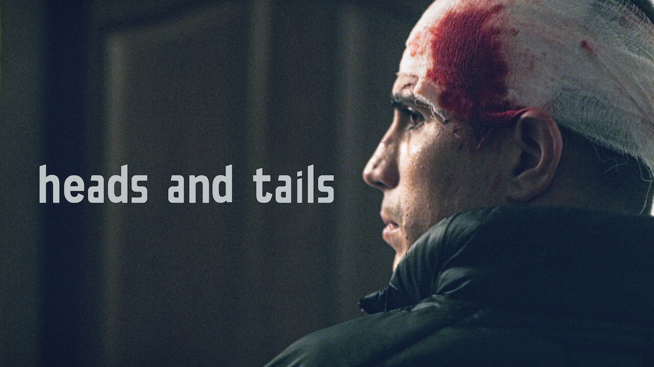 Heads and Tails on Netflix UK