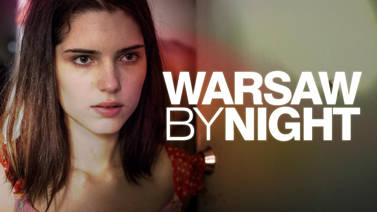 Warsaw by Night on Netflix UK