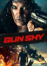Search netflix Gun Shy