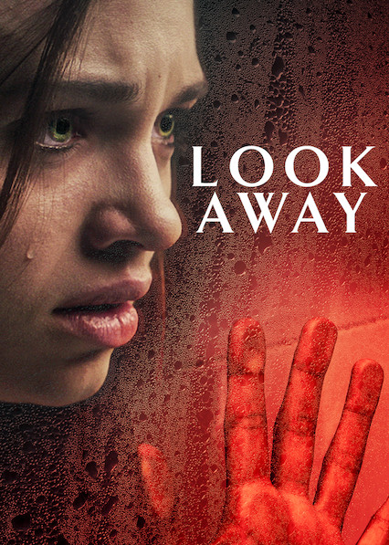 Look Away on Netflix UK