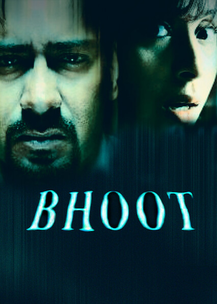 Bhoot on Netflix UK