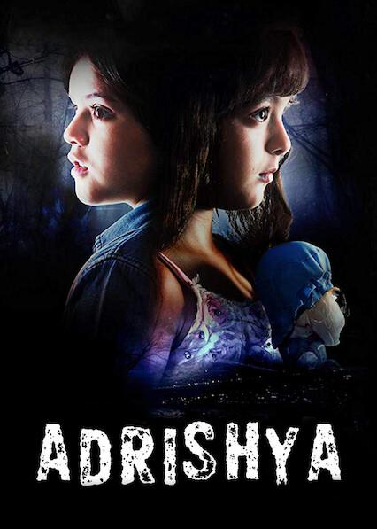 Adrishya
