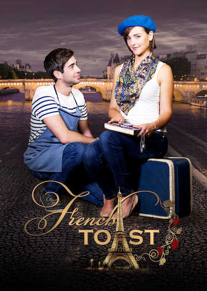 French Toast on Netflix UK