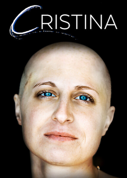 Cristina on Netflix UK