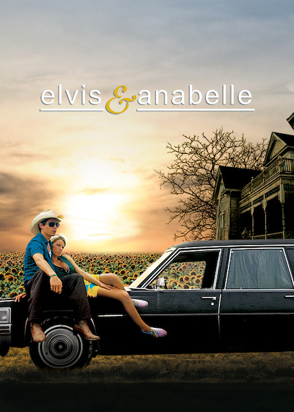 Elvis & Anabelle