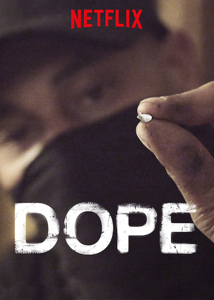 Dope on Netflix UK