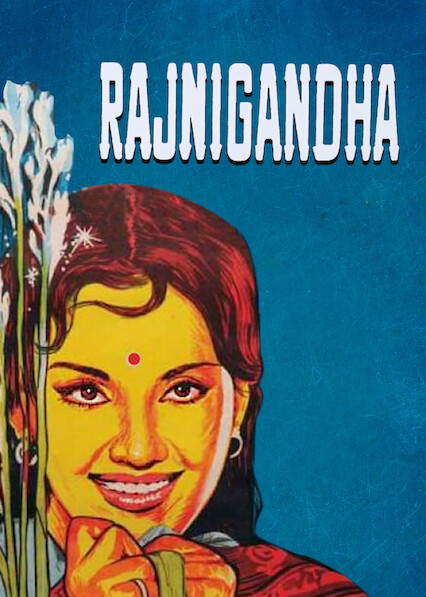 Rajnigandha on Netflix UK