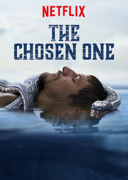 The Chosen One on Netflix UK