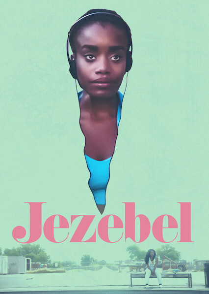 Jezebel on Netflix UK