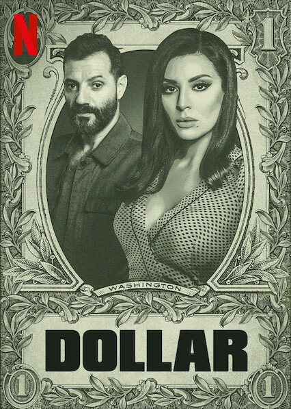 Dollar on Netflix UK