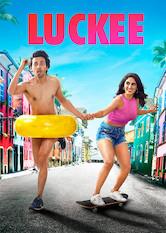 Luckee