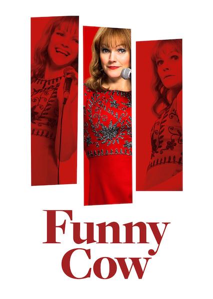 Funny Cow on Netflix UK