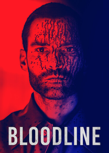 Bloodline on Netflix UK